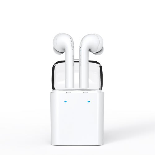 /G/F/GF7-TWS-True-Wireless-Bluetooth-Earbuds-Earphone-7135192.jpg