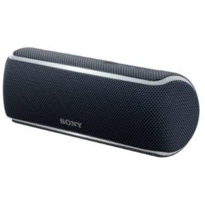 9f1cb3959 Sony Portable Waterproof Wireless Bluetooth Speaker - Srs-xb21 ...