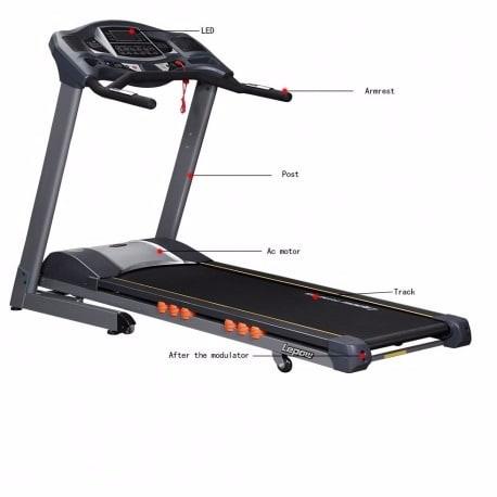 /G/G/GG1690A-Treadmill-6087471_1.jpg
