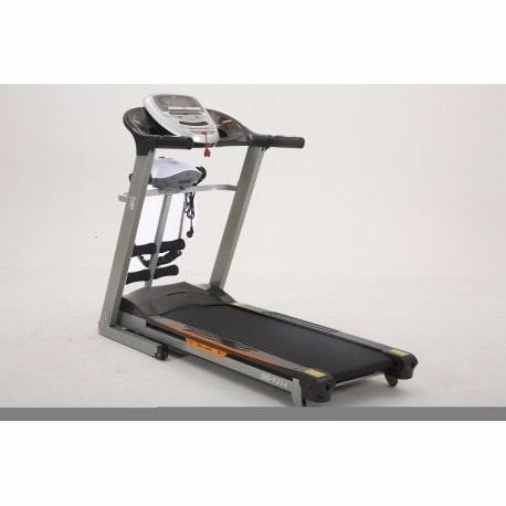 /G/G/GG9214-Treadmill-6087620_1.jpg