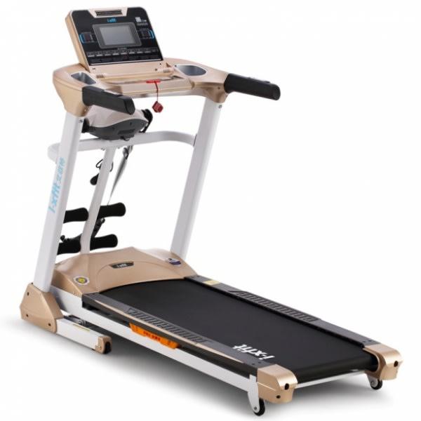 /G/G/GG9218-Treadmill-6096381.jpg