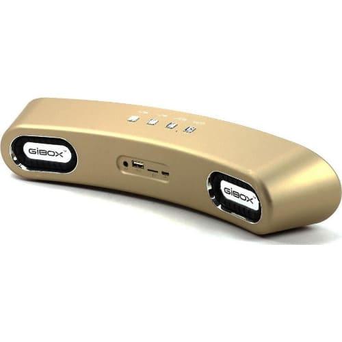 /G/I/GI-Box-G6-Portable-Bluetooth-Speaker---Gold-7963859.jpg