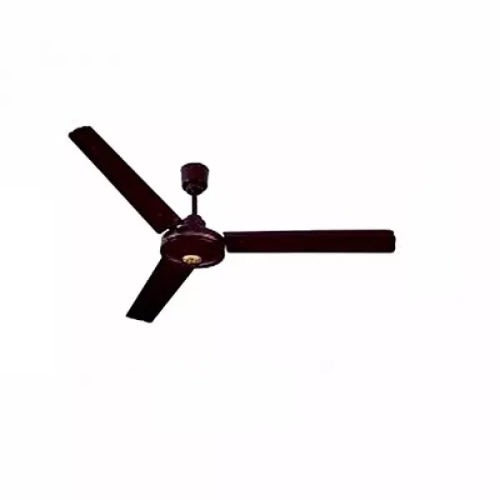 "Mega 62"" Ceiling Fan"