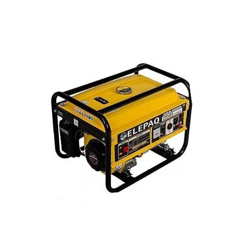 Generators   Buy Online at Affordable Prices   Konga Online