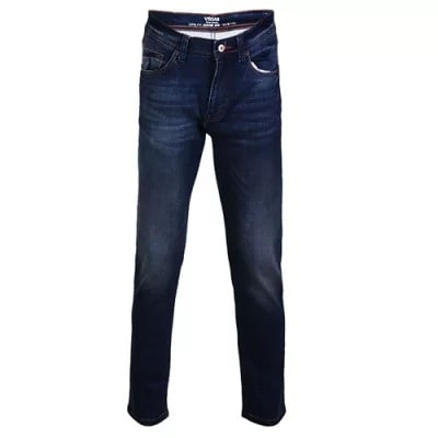 040327bc19 Fashion Bug Mustang Vegas Slim Fit Jeans