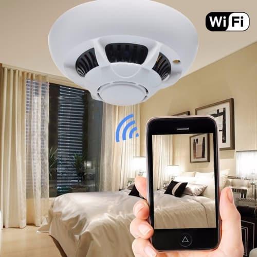 /G/M/GMC-82-Spy-1080p-P2P-Wifi-Smoke-Detector-Hidden-Camera-6914831.jpg