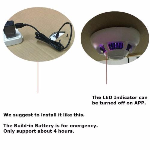 /G/M/GMC-82-Spy-1080p-P2P-Wifi-Smoke-Detector-Hidden-Camera-6914833.jpg