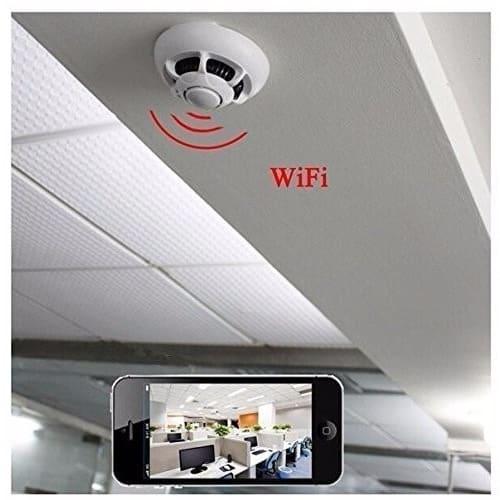 /G/M/GMC-82-Spy-1080p-P2P-Wifi-Smoke-Detector-Hidden-Camera-6914834.jpg