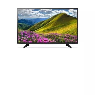 "24"" Hd LED Television"