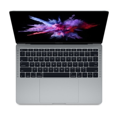 Macbook Pro Retina 13' - 512GB, 16GB Core I5 Touch Bar