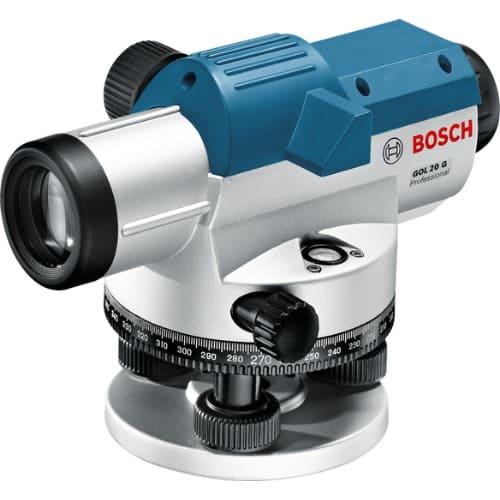 /G/O/GOL-20-G-Professional---Rangefinders---10---50-C--20---70-F-135-x-215-x-145-mm-6566166.jpg