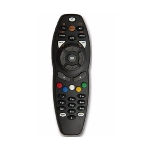 /G/O/GOTV-DSTV-Remote-Control-6193722_2.jpg