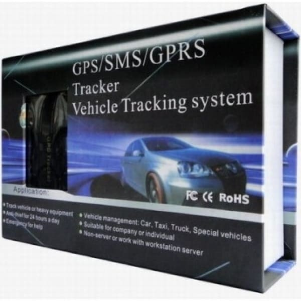 /G/P/GPS-Car-Tracker-6883436_2.jpg