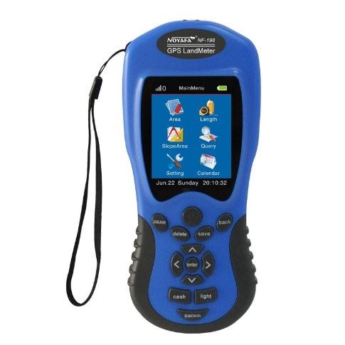 /G/P/GPS-Land-Measuring-Meter-6908141_2.jpg