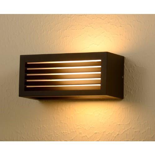 /G/R/GRAIL-LED-Wall-Lighting-Surface-Mounted-6706366_1.jpg