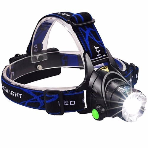/G/R/GRDE-Zoomable-3-Modes-Super-Bright-LED-Headlamp-with-Rechargeable-Batteries-6198703_1.jpg