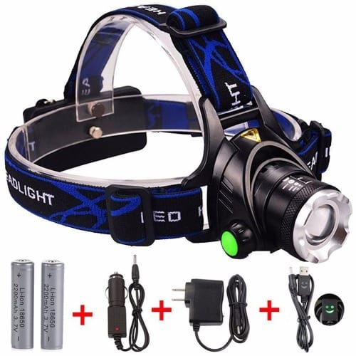 /G/R/GRDE-Zoomable-3-Modes-Super-Bright-LED-Headlamp-with-Rechargeable-Batteries-6198704_1.jpg
