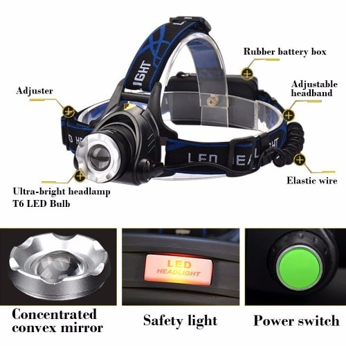/G/R/GRDE-Zoomable-3-Modes-Super-Bright-LED-Headlamp-with-Rechargeable-Batteries-6198705_1.jpg