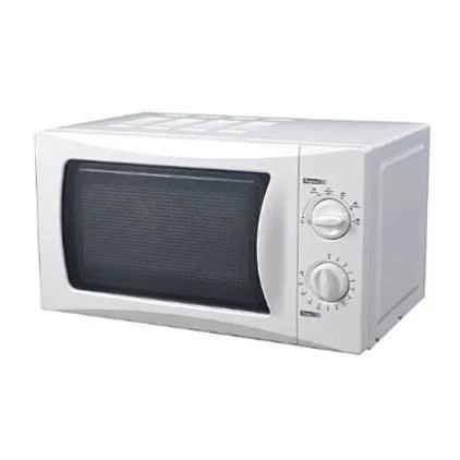 Kitchen Essentials For You