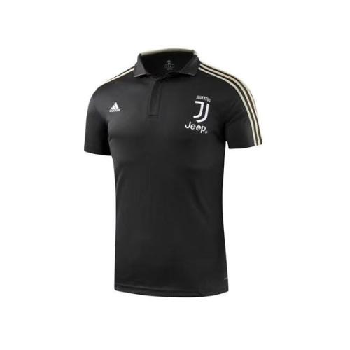 cheap for discount 613e8 e52d7 Fc Juventus Official Tshirt 2018/2019 Season