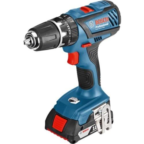 /G/S/GSB-18-2-LI-Plus-Drill-6631785.jpg