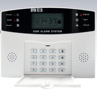 /G/S/GSM-Alarm-System-6780397.jpg