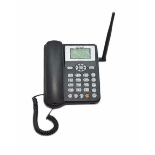 /G/S/GSM-Desk-Phone---Black-7209013_2.jpg