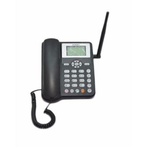 /G/S/GSM-Desktop-Phone-7107483_2.jpg