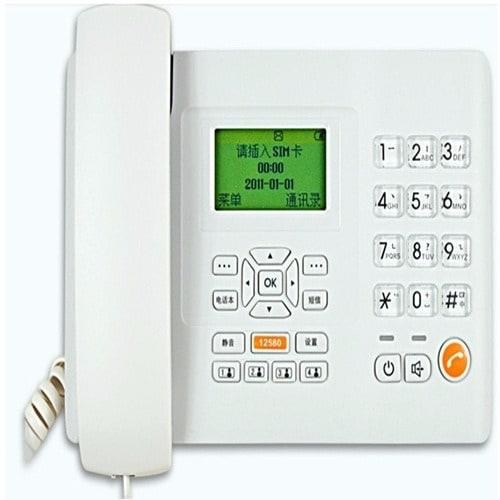 /G/S/GSM-Desktop-Telephone-5346733_2.jpg