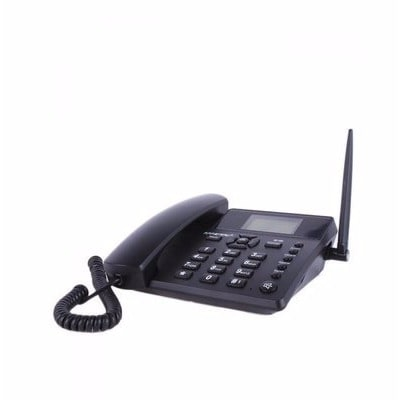 /G/S/GSM-Dual-Sim-Deskphone-with-Call-Conference-Feature-8045713_1.jpg