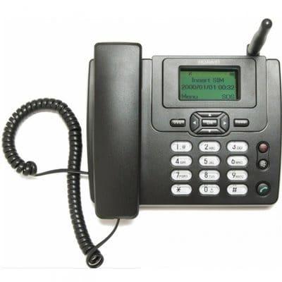 /G/S/GSM-Fixed-Wireless-Desktop-Phone-with-FM-Radio---ETS3125I-6856486.jpg