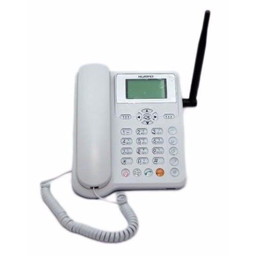 /G/S/GSM-Home-DeskPhone---White-6822806_1.jpg