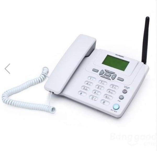 /G/S/GSM-Landphone---FM-Radio-7547535_2.jpg