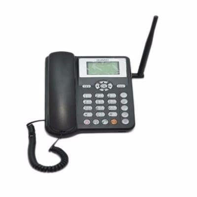 /G/S/GSM-Office-and-Home-Table-Phone-8026622.jpg