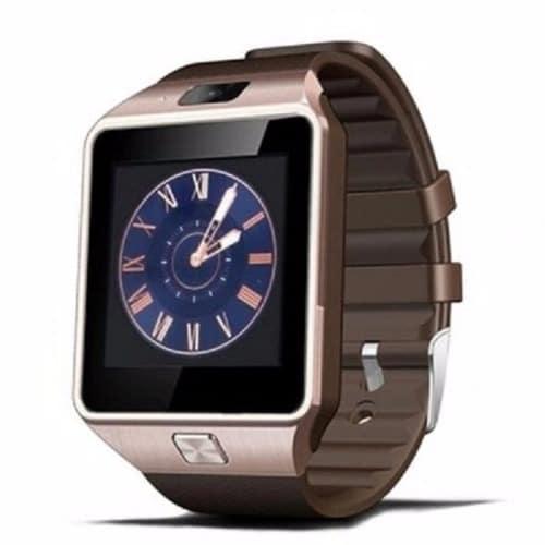 /G/S/GSM-SIM-DZ09-Bluetooth-Smart-Watch---Gold-Brown-5480045_5.jpg