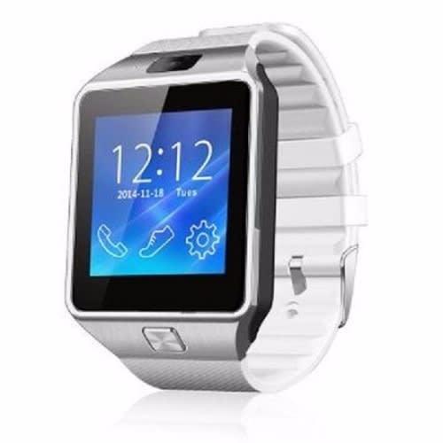 /G/S/GSM-SIM-DZ09-Bluetooth-Smart-Watch---White-5480020_6.jpg