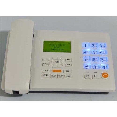 /G/S/GSM-Sim-Card-Desktop-Telephone---F501-7715679_1.jpg