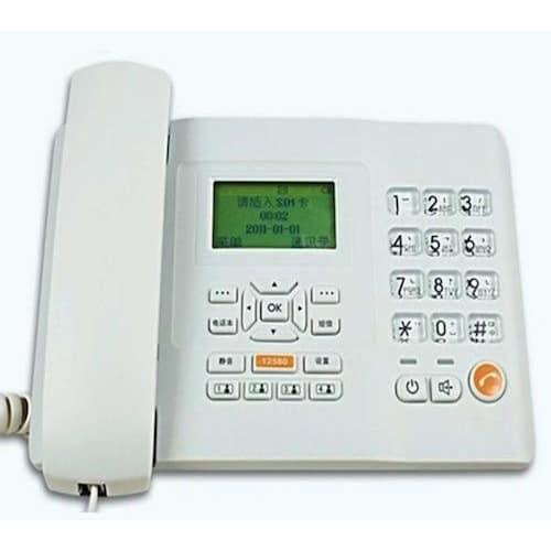 /G/S/GSM-Sim-Card-Table-Phone---F501-7032051_1.jpg