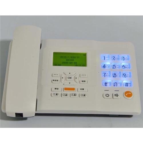 /G/S/GSM-Simcard-Table-Phone---F501-7520472_1.jpg