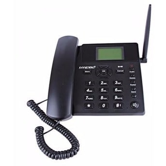 /G/S/GSM-Table-Phone--With-1-SIM-7975439.jpg