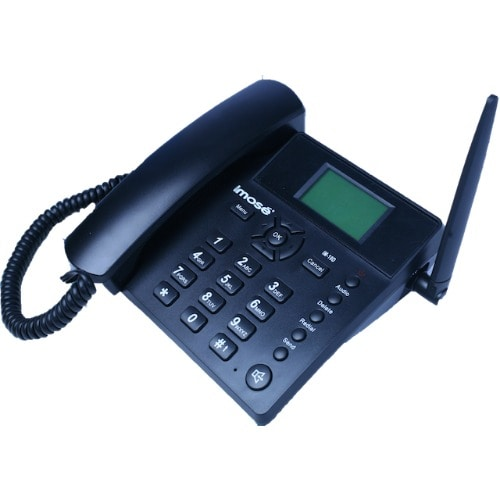 /G/S/GSM-Table-Phone-2-SIM-with-Fm-Radio-Function-7284202_2.jpg