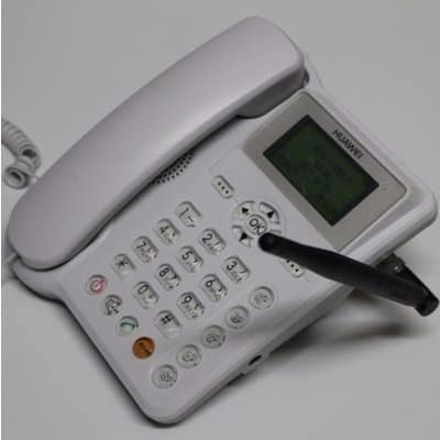 /G/S/GSM-Table-Phone-for-Home-and-Office-7468272.jpg