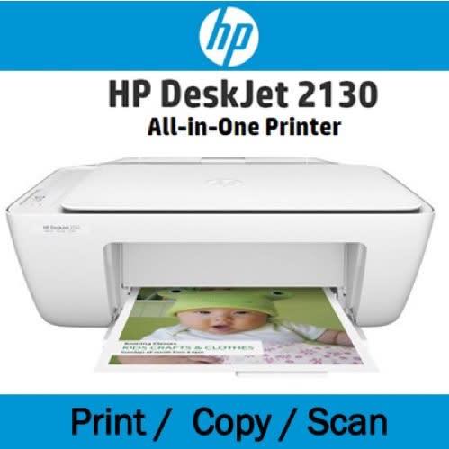 Astonishing Deskjet 2130 All In One Printer Download Free Architecture Designs Grimeyleaguecom
