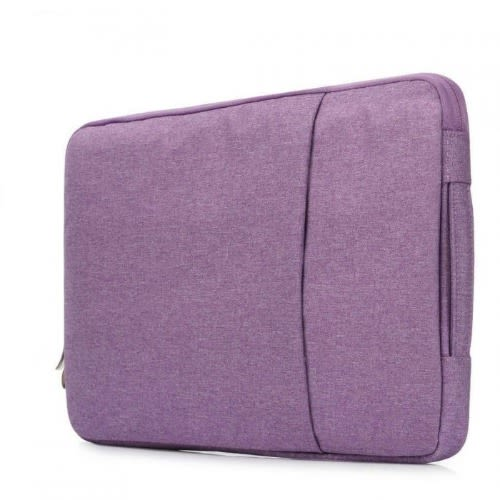 "Aone 13.3"" Sleeve With Handle For Macbook & Ultra"