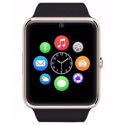/G/T/GT-08-Smart-Watch-7389145.jpg