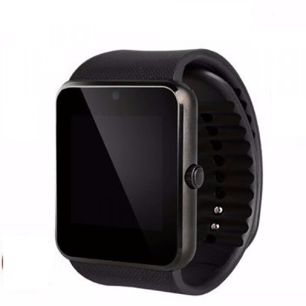 /G/T/GT08-Android-Smart-Watch--Black-7190042_1.jpg
