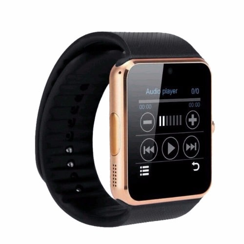 /G/T/GT08-Android-Smart-Watch-6674485_1.jpg