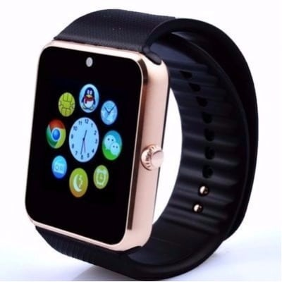 /G/T/GT08-Android-Smart-Watch-7190016_1.jpg
