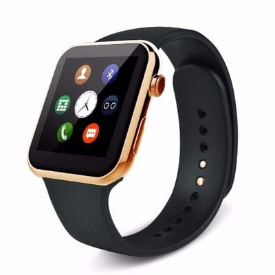 /G/T/GT08-Android-Smart-Watch-7388990.jpg