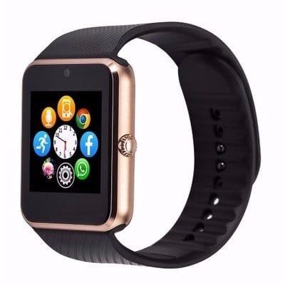 /G/T/GT08-Bluetooth-Smart-Watch-With-Gold-Frame-7913806.jpg
